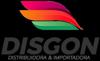 Disgon Logo